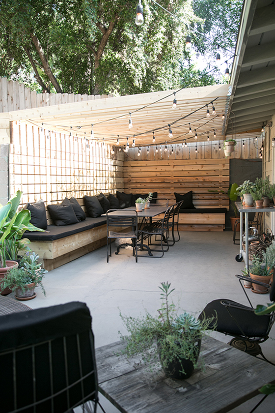 Sundling Studio - Small Patios - 15.jpg