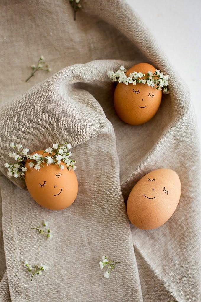 Sundling Studio - DIY Easter Eggs - 2.jpg