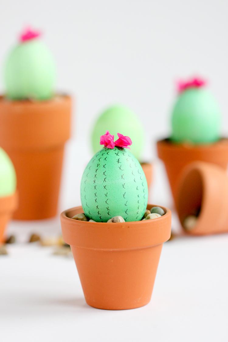 Sundling Studio - DIY Easter Eggs - 5.jpg