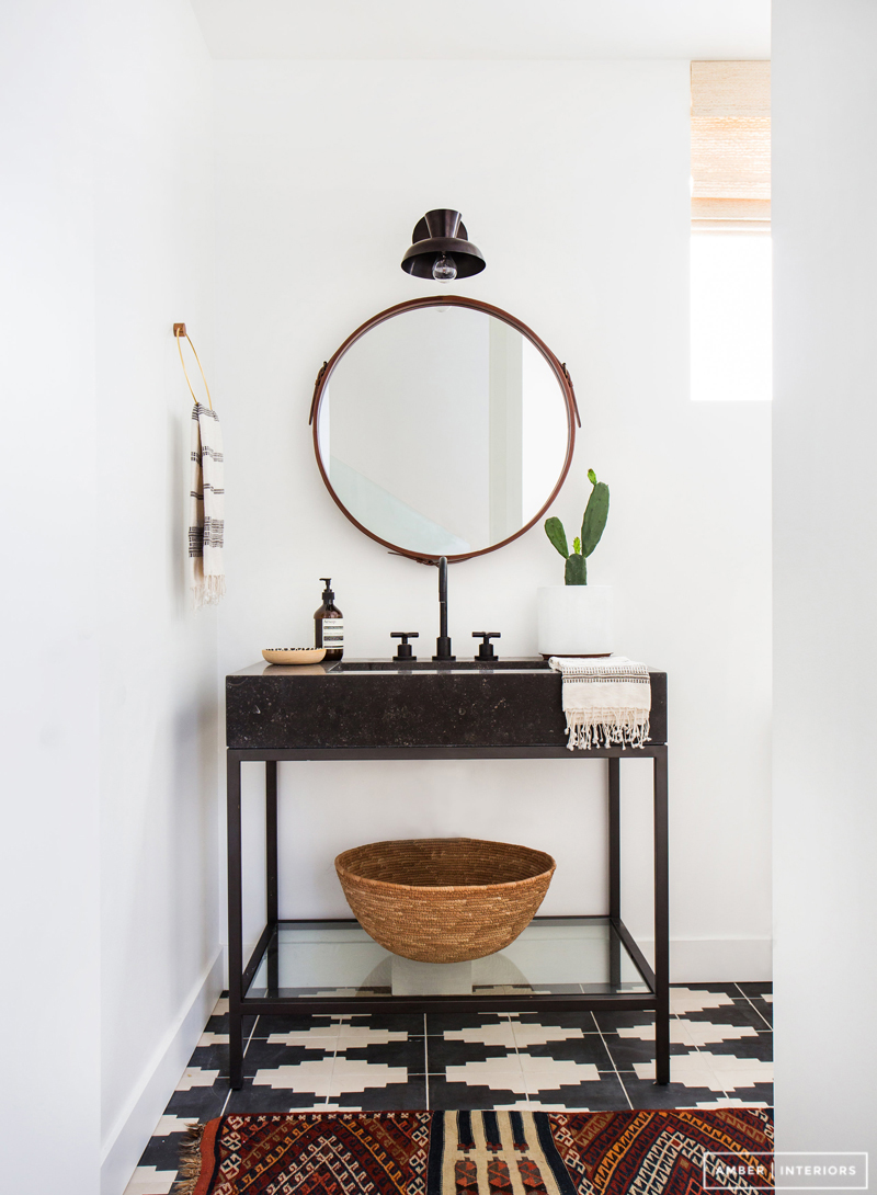 Sundling Studio - Major Powder Bath Envy - 2.jpg