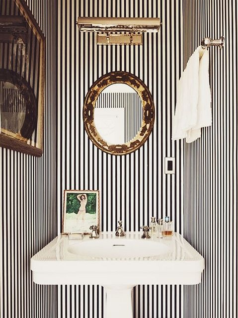 Sundling Studio - Major Powder Bath Envy - 6.jpg