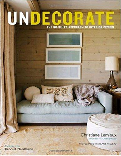 Sundlng Studio - 12 Interior Design Books - 2.jpg
