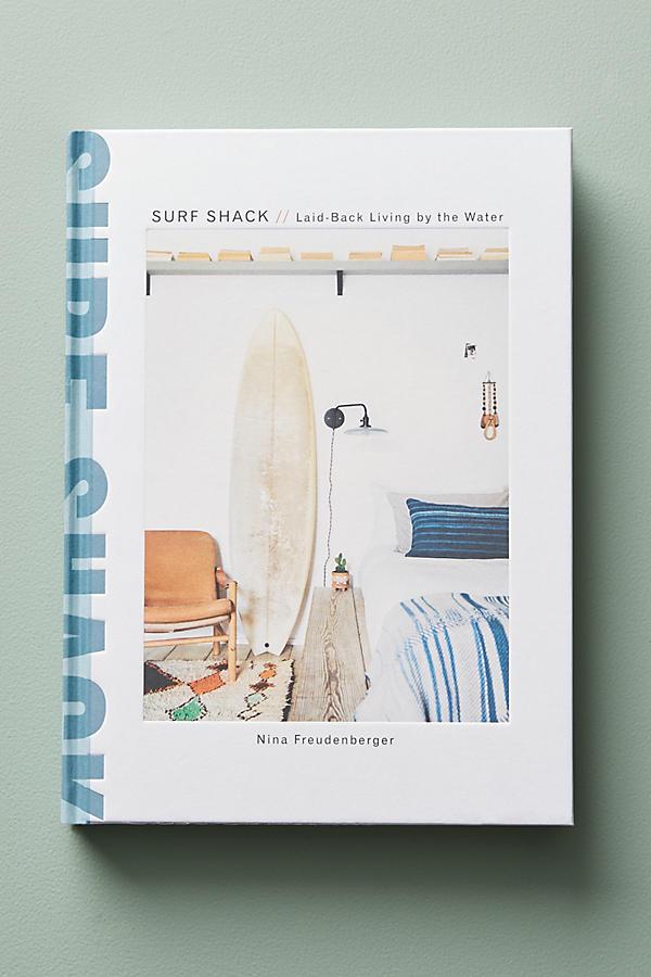 Sundlng Studio - 12 Interior Design Books - 1.jpeg