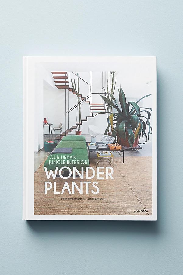 Sundlng Studio - 12 Interior Design Books - 4.jpeg