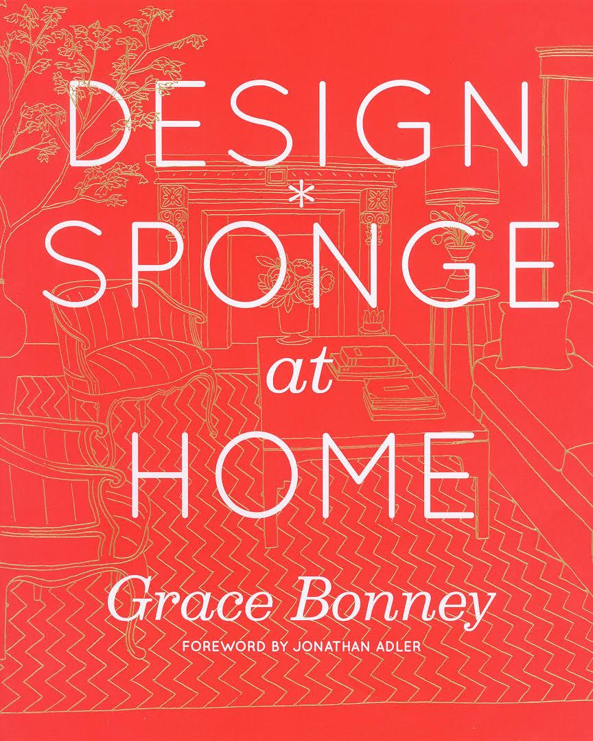 Sundlng Studio - 12 Interior Design Books - 11.jpeg