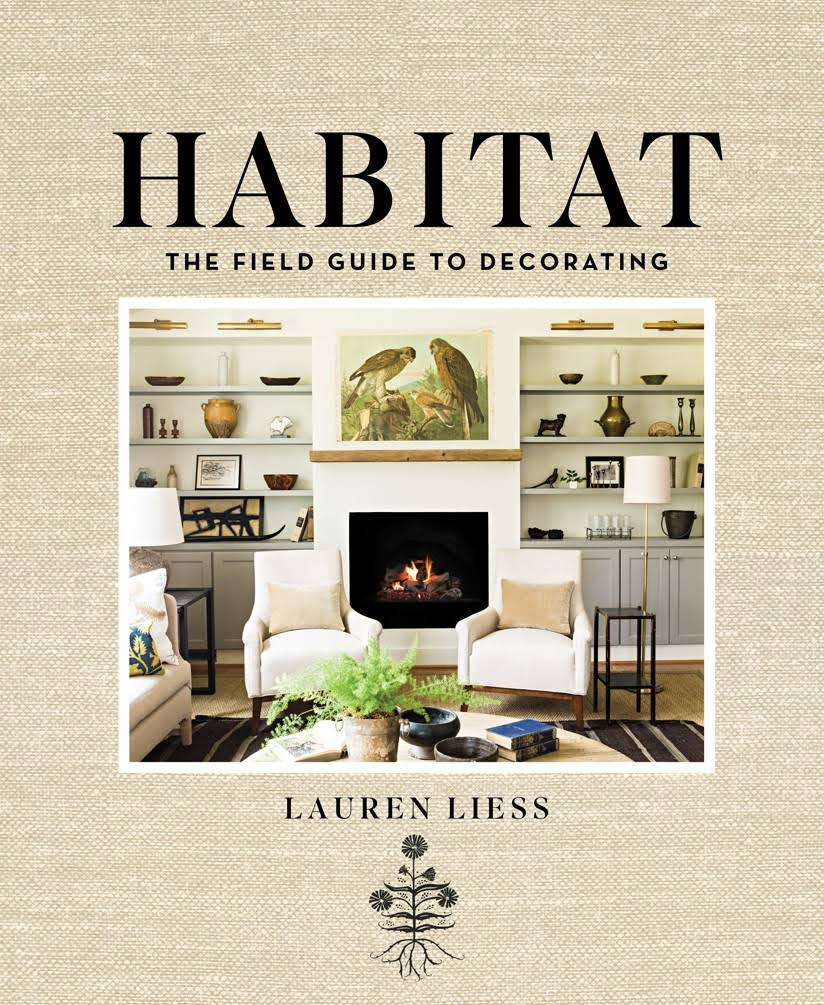 Sundlng Studio - 12 Interior Design Books - 12.jpeg