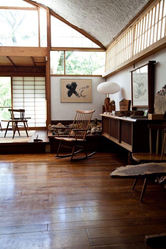Sundling Studio - Cabin Vibes - 3.jpg