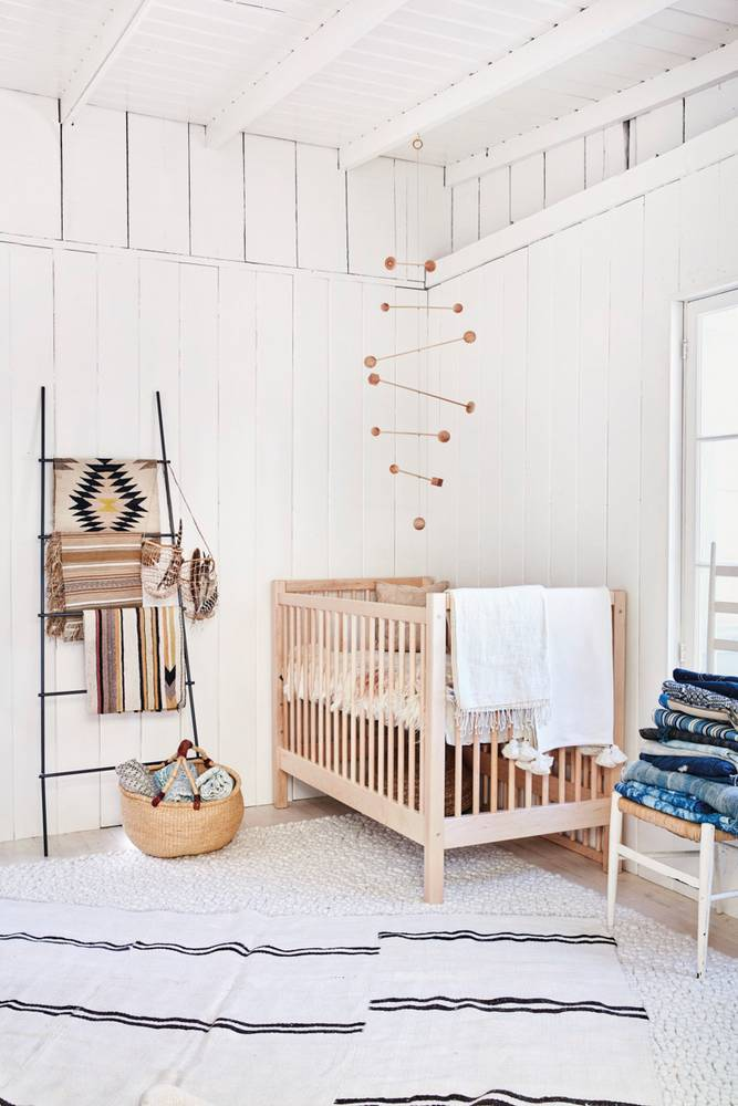 canyon-cool-white-and-wood-nursery-5851a45952ae3a33de3c5d58-w1000_h1000.jpg
