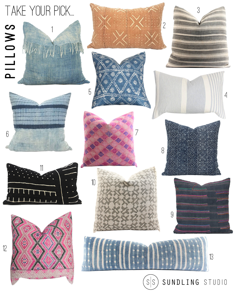 Sundling-Studio---Take-Your-Pick-Pillows.png