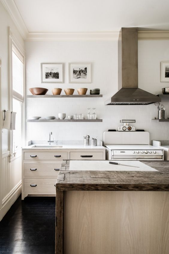 Sundling Studio_This One or That One _Kitchen_Floating Shelves.jpg