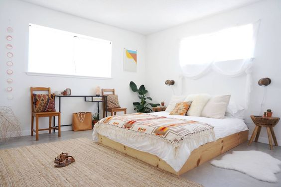 Sundling Studio_Casa Joshua Tree_Bedroom.jpg