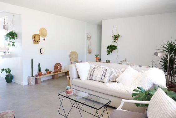 Sundling Studio_Casa Joshua Tree_Family Room 2.jpg