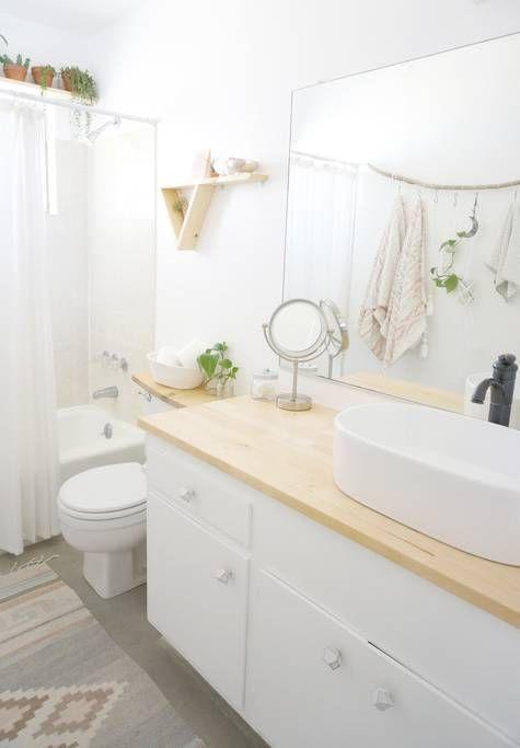 Sundling Studio_Casa Joshua Tree_Bathroom 2.jpg