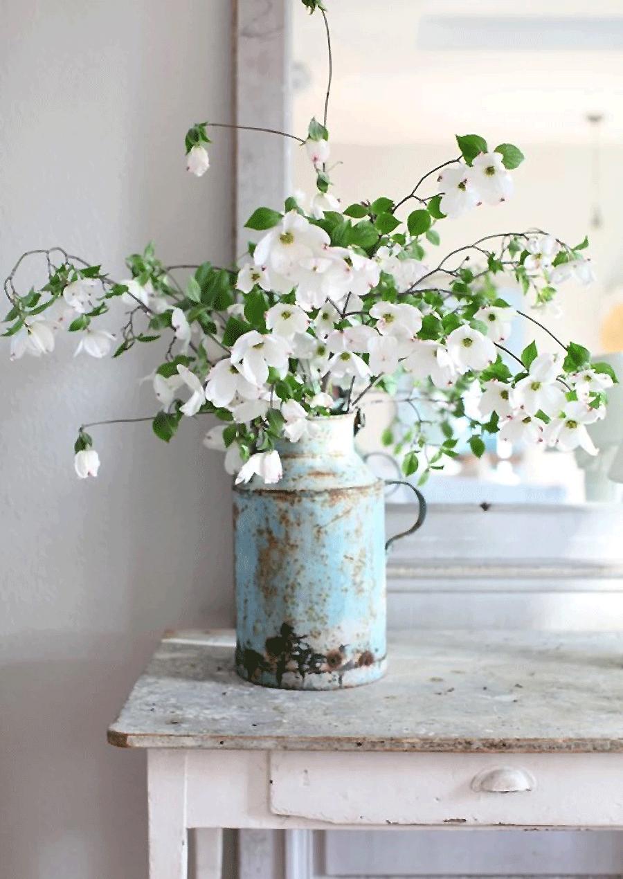 Sundling Studio_Pins of the Week_Flowers.png