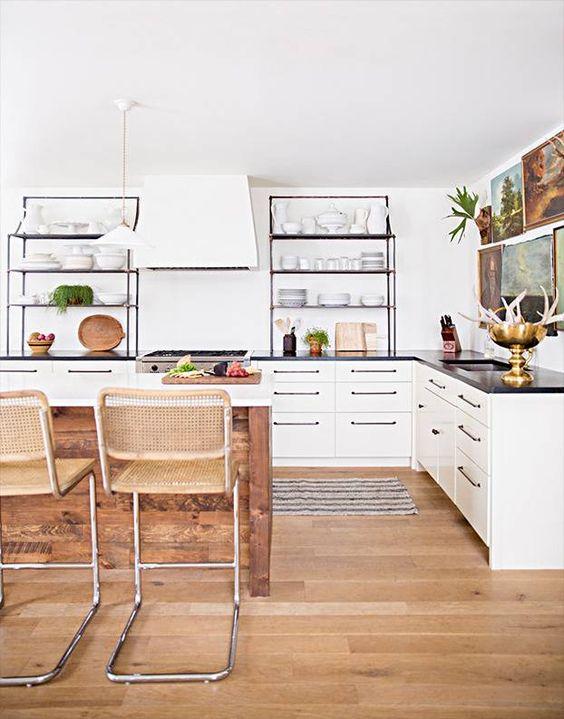 Sundling Studio_Pins of the Week_Kitchen.jpg