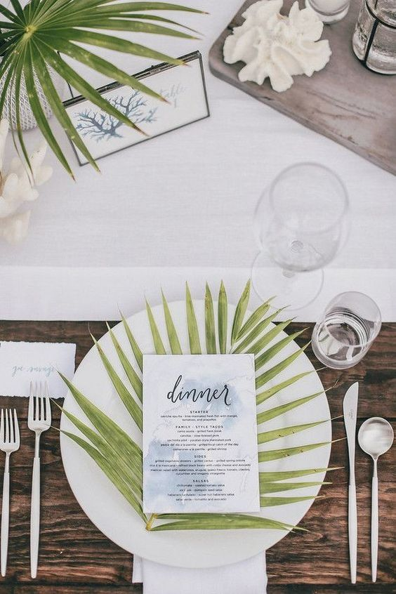 Sundling Studio_All About_Tropical Vibes_Dinner.jpg