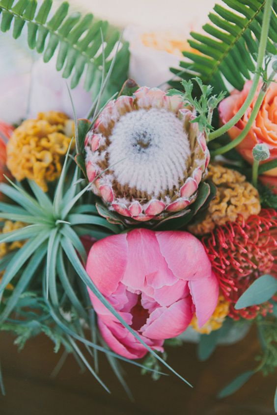 Sundling Studio_All About_Tropical Vibes_Flowers.jpg