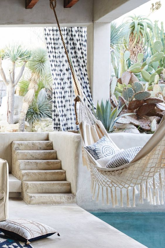 Sundling Studio_All About_Tropical Vibes_Hammock.jpg