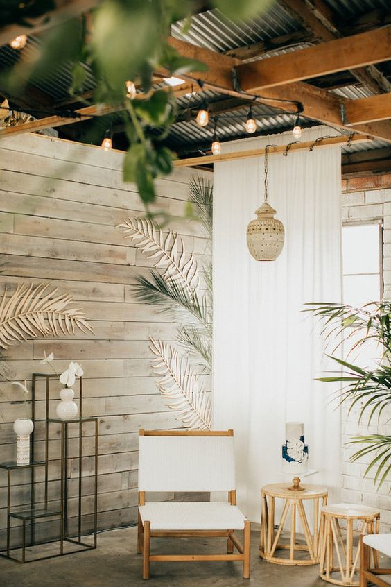 Sundling Studio_All About_Tropical Vibes_Corner.jpg