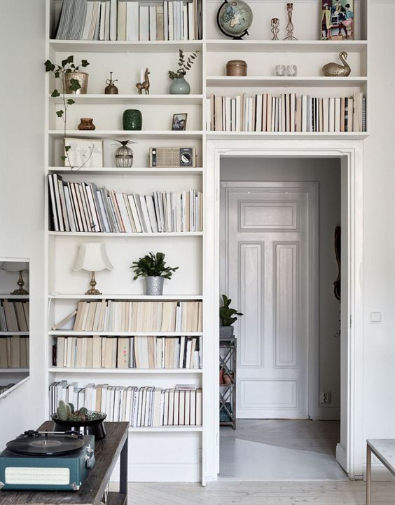 Sundling Studio_Inspo_Built-ins_Around Door.jpg