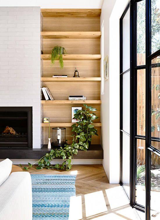 Sundling Studio_Inspo_Built-ins_Fireplace.jpg