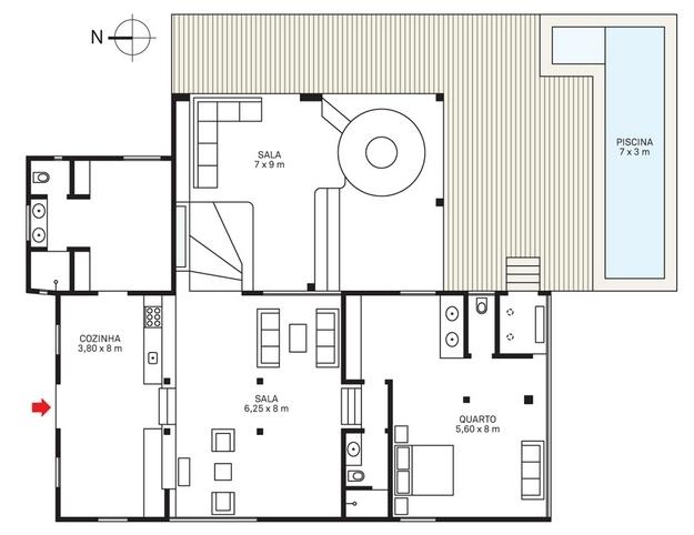 011-rustic-house-bahia.jpg