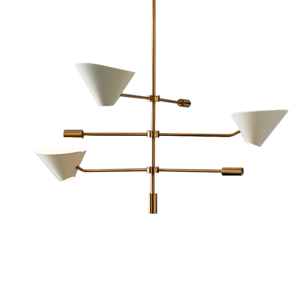 Sundling Studio_6 Summer Updates_Light Fixture.png