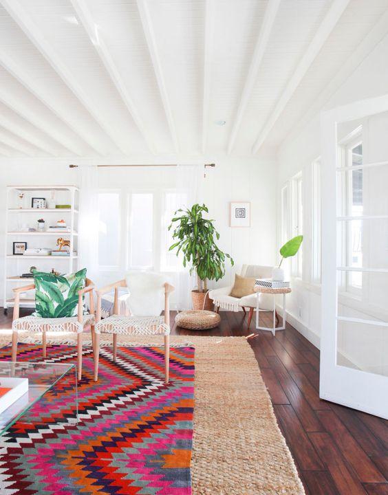 Sundling Studio_5 Ways to Layer Rugs_Bright on Jute.jpg