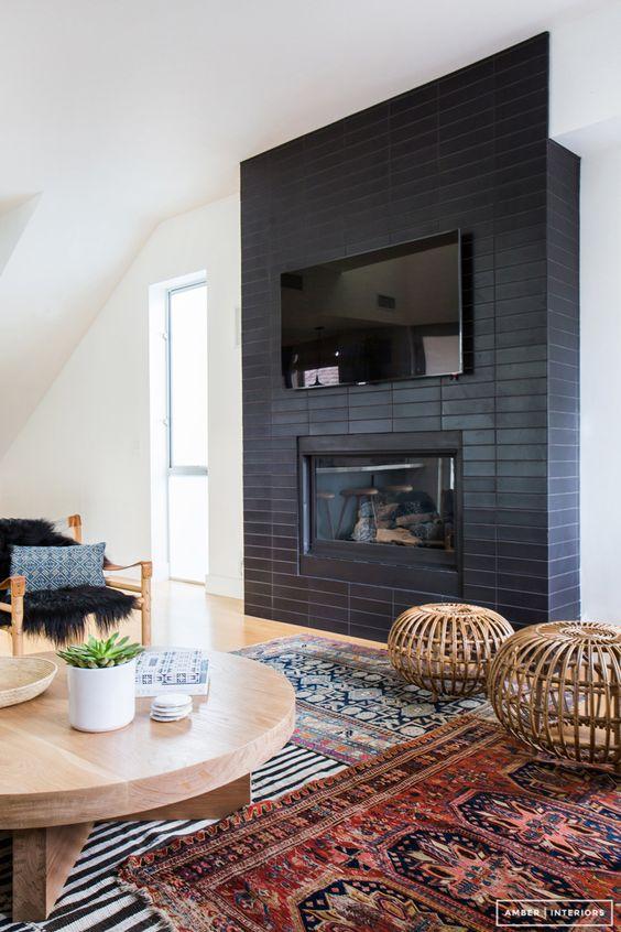 Sundling Studio_5 Ways to Layer Rugs_Living Room.jpg
