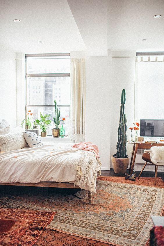 Sundling Studio_5 Ways to Layer Rugs_Bedroom.jpg