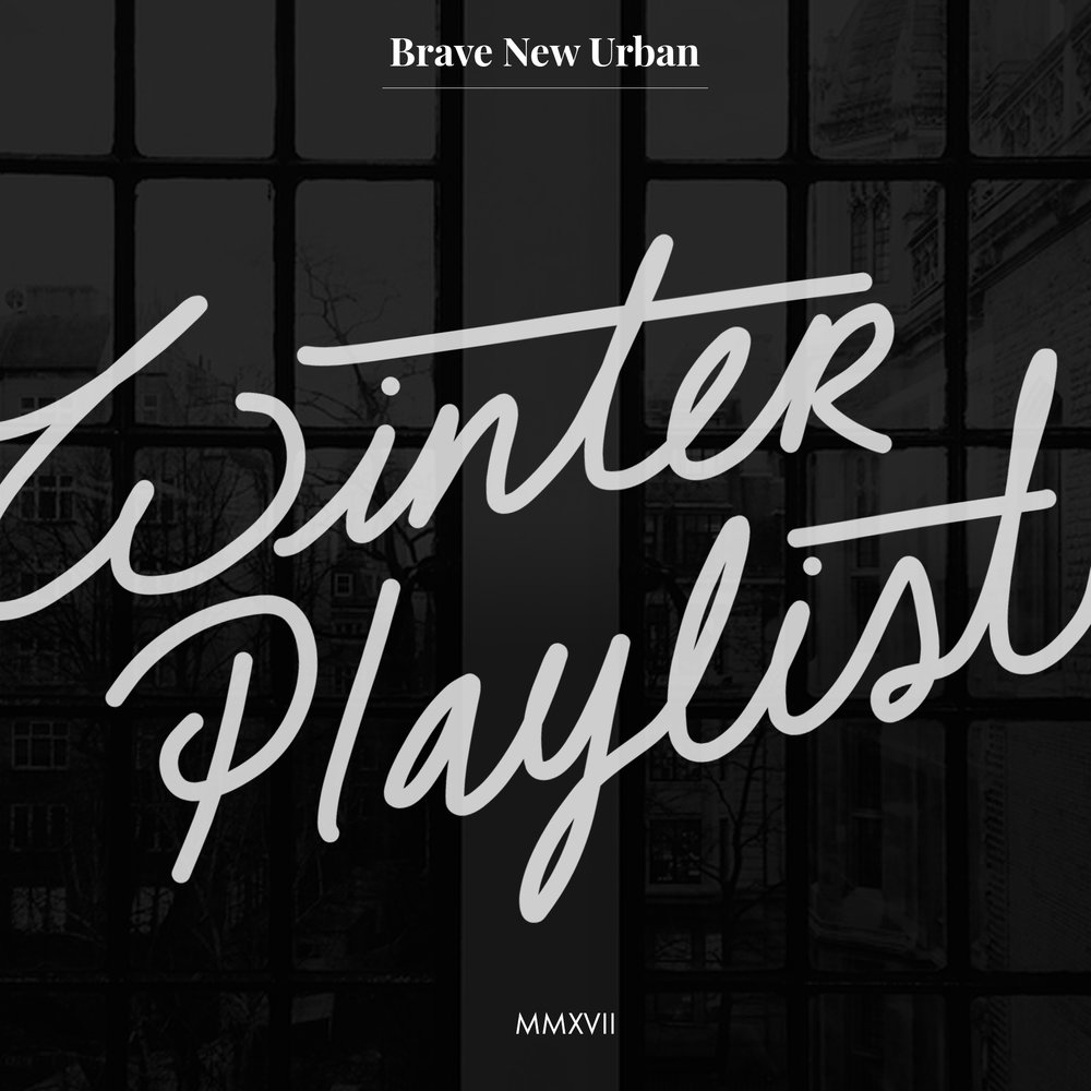 Playlist_Cover_Winter.jpg