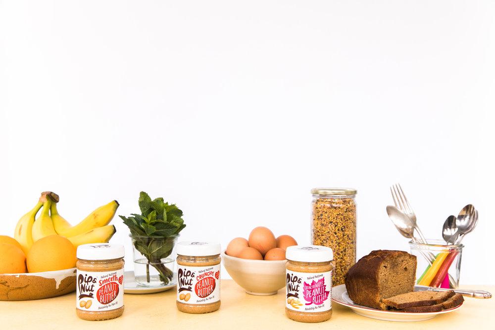 Pip + Nut - Rye London - June 2018 - Original (32 of 71).jpg