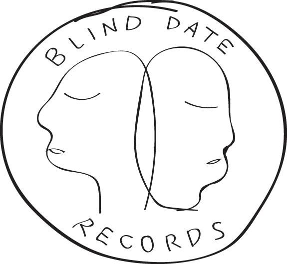 Blind Date Records
