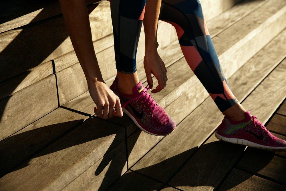 Running_1674.jpg