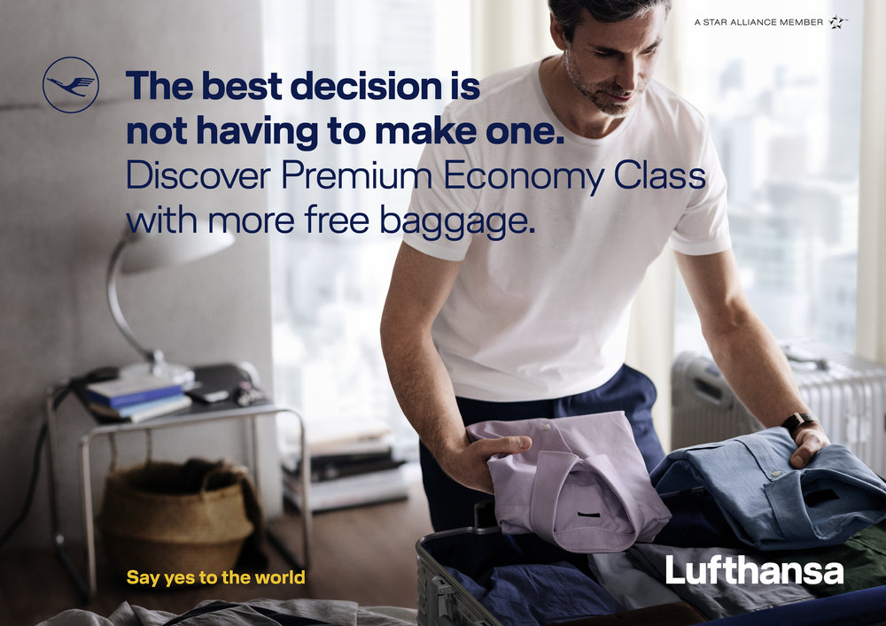 LH_18-1_Premium_Economy_More_Baggage_Europe_594x420_Master_en.jpg