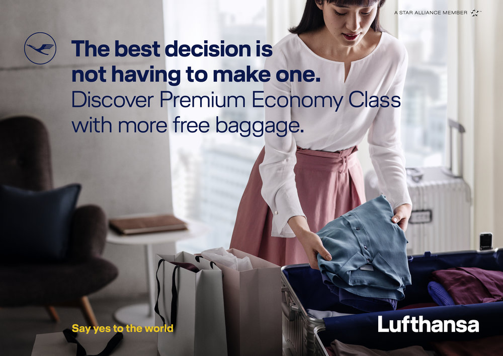 LH_18-1_Premium_Economy_More_Baggage_Asia_594x420_Master_en.jpg