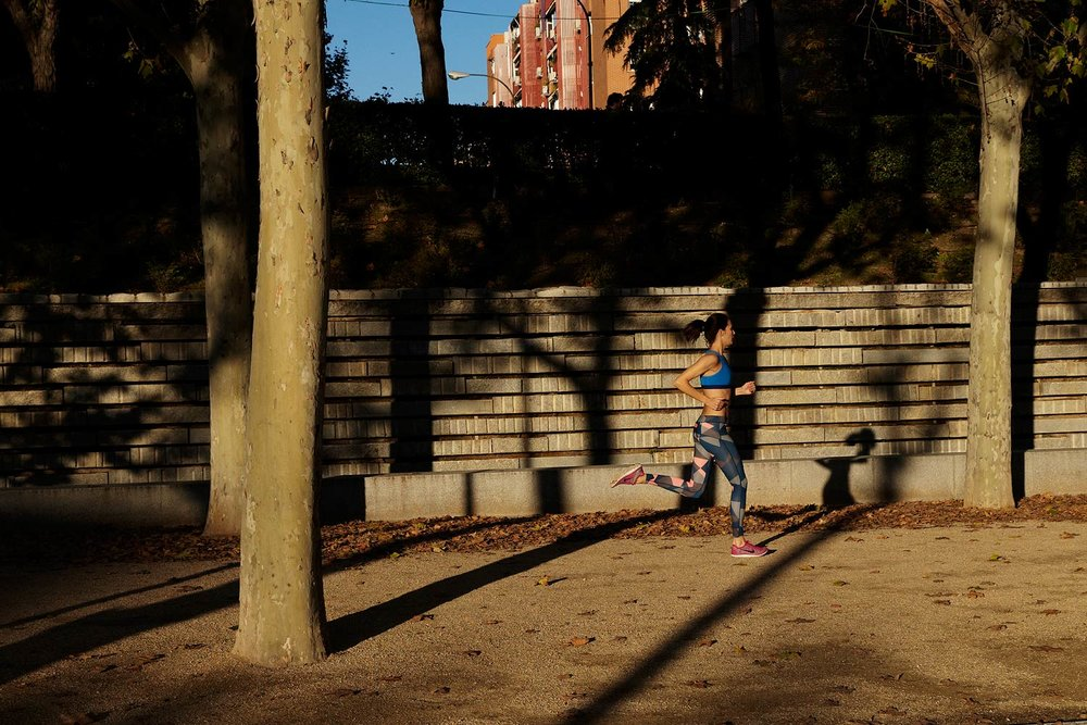 Running_1862.jpg