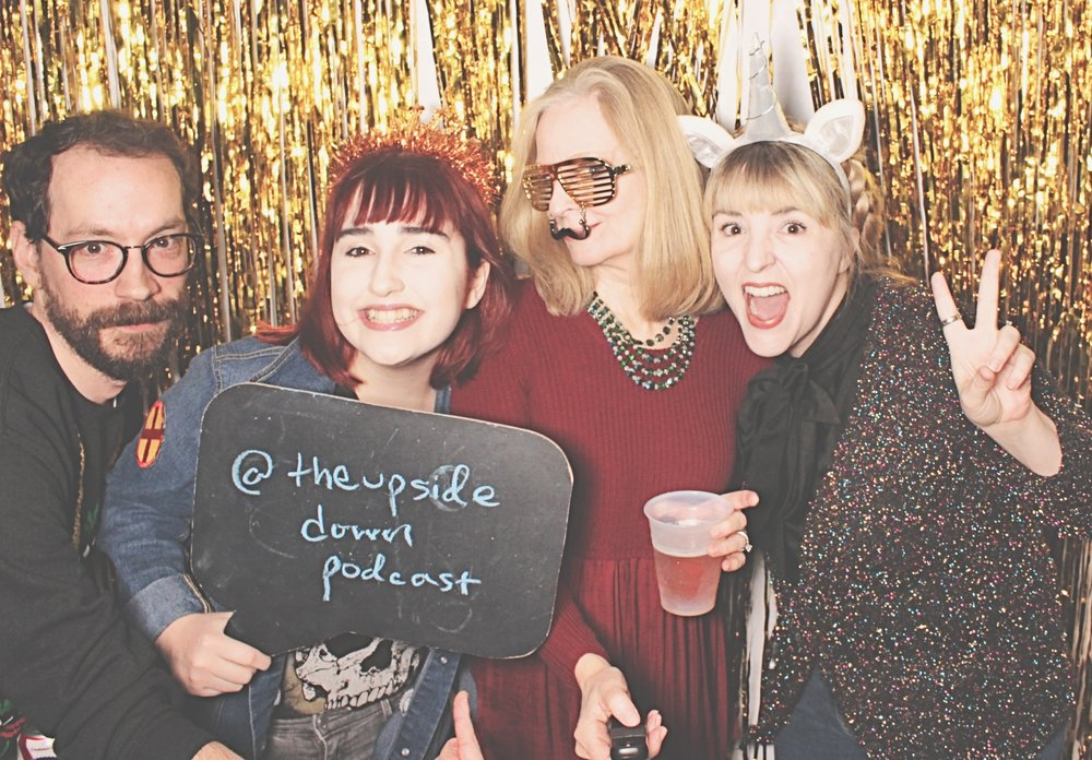 12-19-17 AF Atlanta Greater Good BBQ Photo Booth - Holiday Party - Robot Booth200001010171.jpg