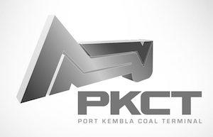 port kembla coal.jpg