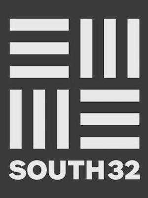 Soith32.jpg