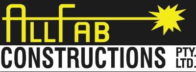 Allfab_logo_RGB.jpg