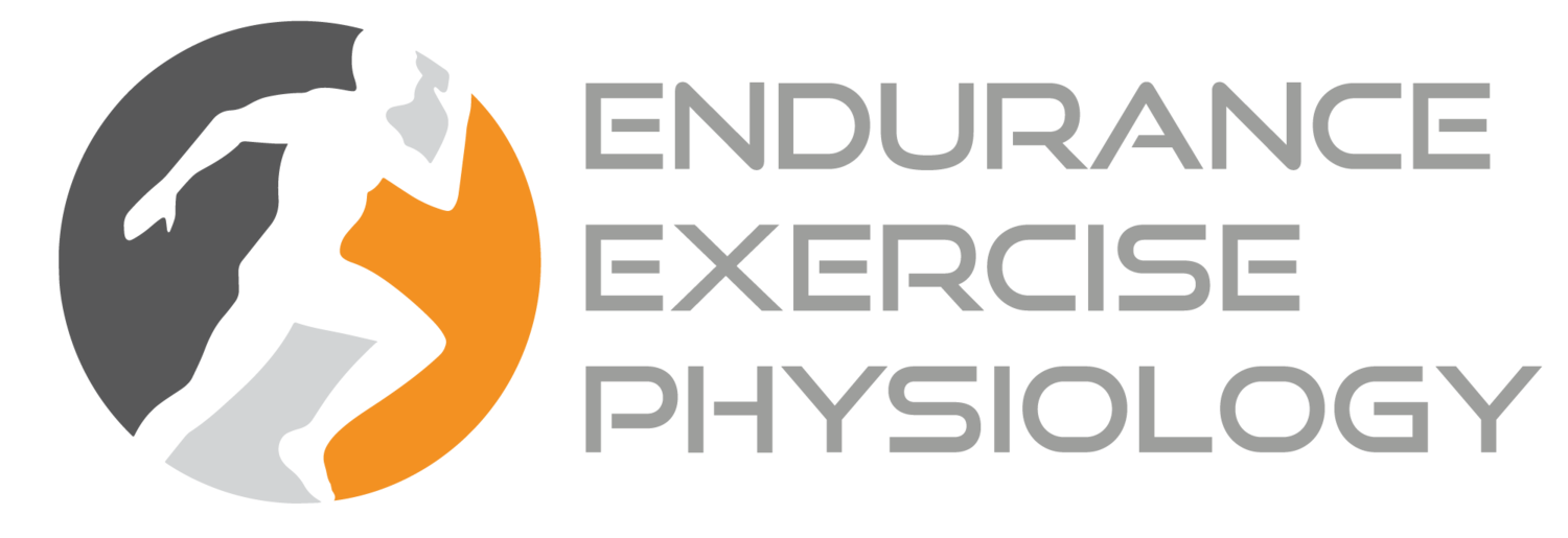 Endurance Exercise Physiology
