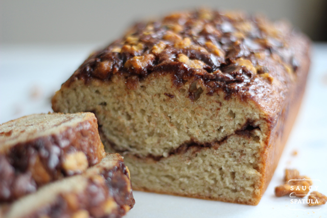 nutella-banana-bread-closeup.jpg