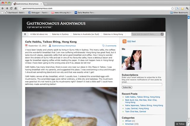 SH-Gastronomous-Anonymous.png