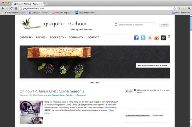 SH-Gregoire-Michaud.png