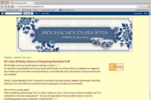 SH-Mochachocolata-Rita.png