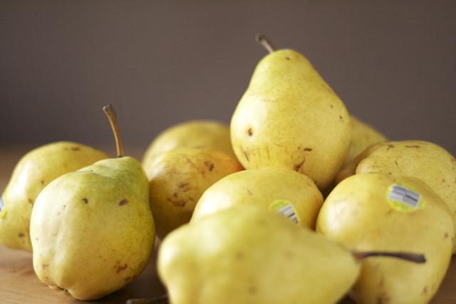 cheddar-pear-tart1.jpg