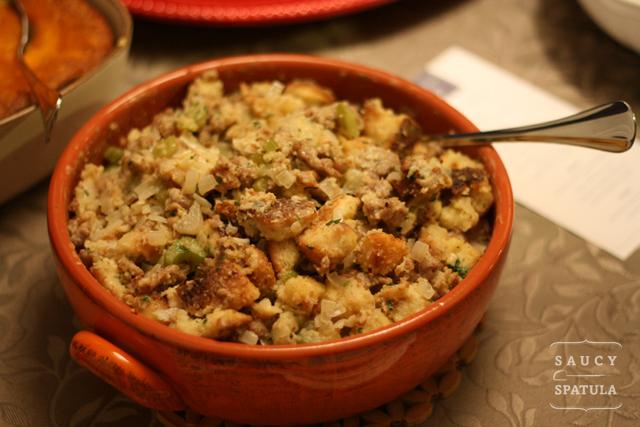2012-thanksgiving-dinner11.jpg