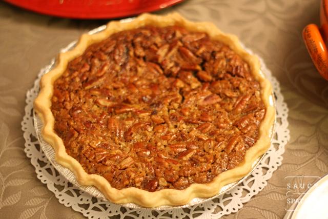 2012-thanksgiving-dinner12.jpg