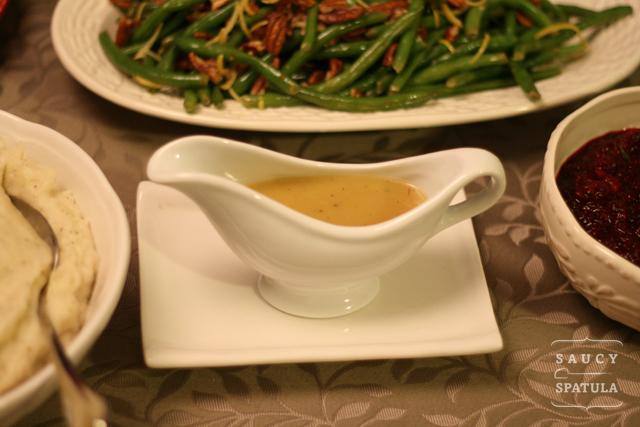 2012-thanksgiving-dinner15.jpg